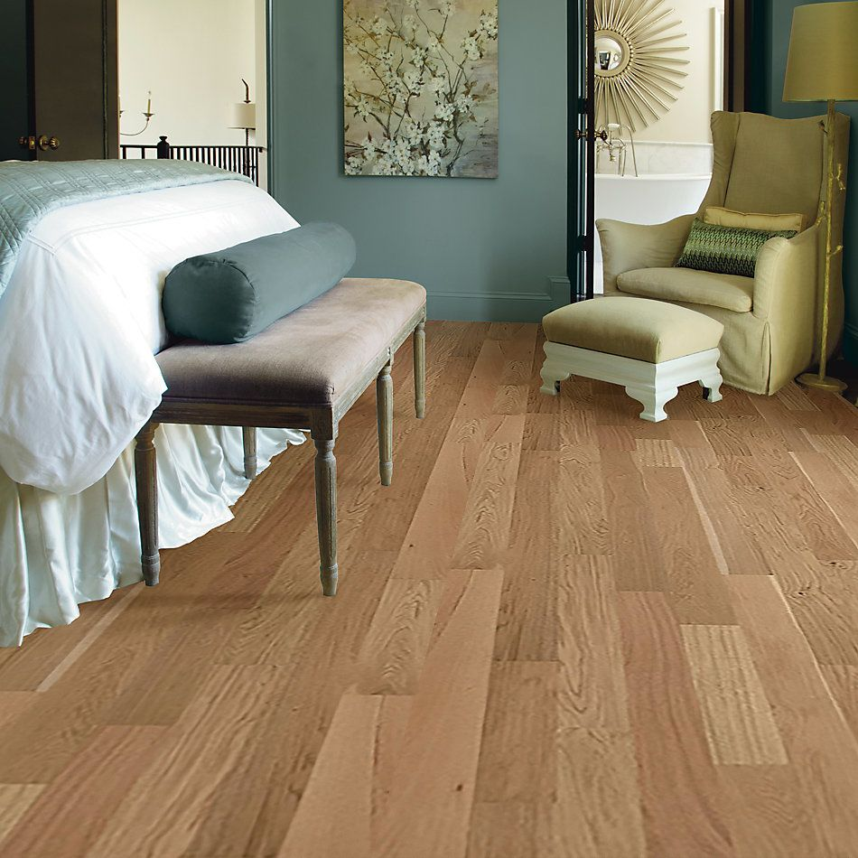 Shaw Floors Shaw Hardwoods Mt Palomar Hearst 02012_HSS67