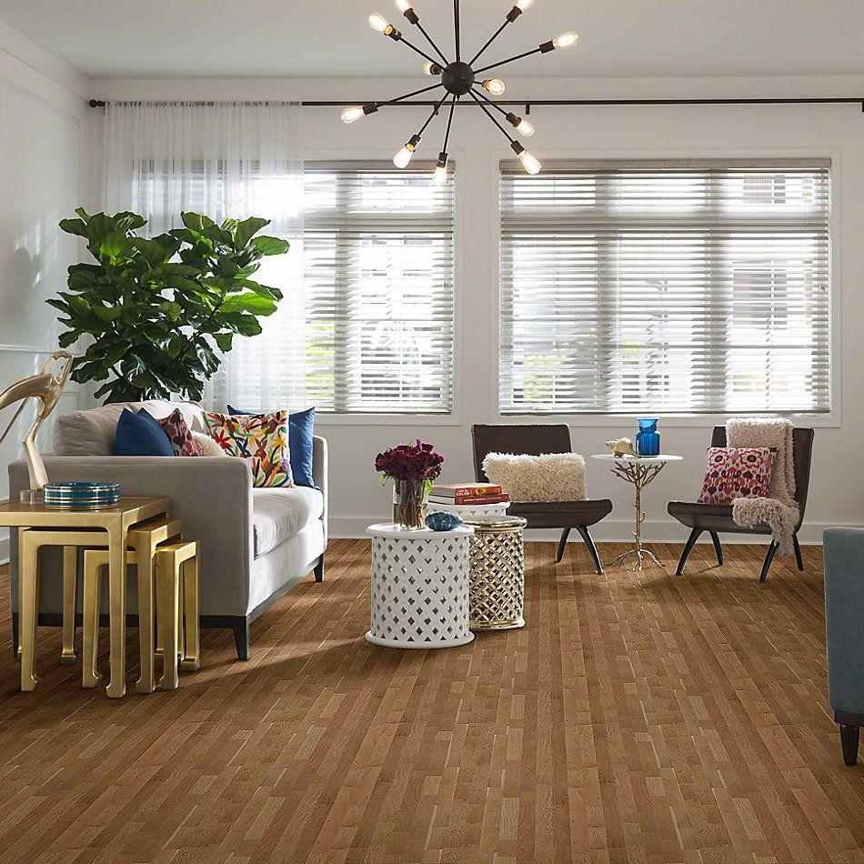 Shaw Floors SFA Gramercy Park Hearst 02012_SA491