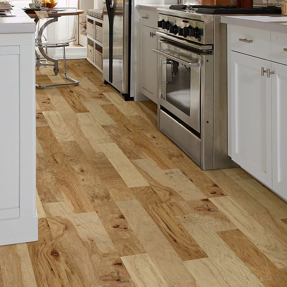 Shaw Floors Clayton Homes Glens Oak Sunkissed 02014_C110Y