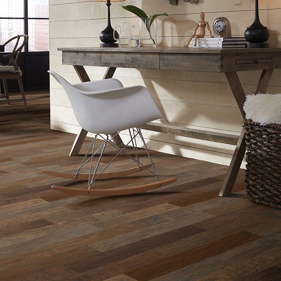 Shaw Floors Clayton Homes Glens Oak Sierra 02016_C110Y