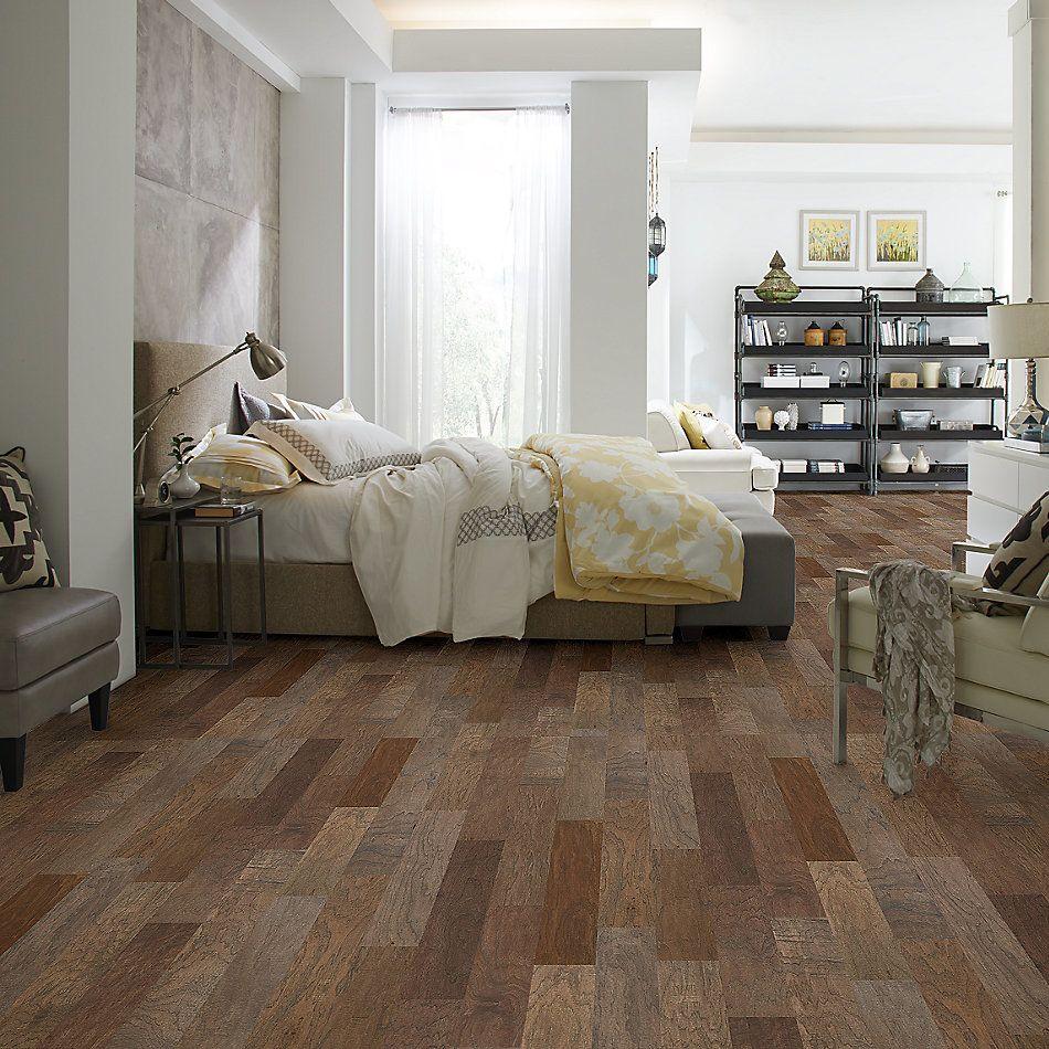 Shaw Floors Home Fn Gold Hardwood Wolf Creek Sierra 02016_HW640