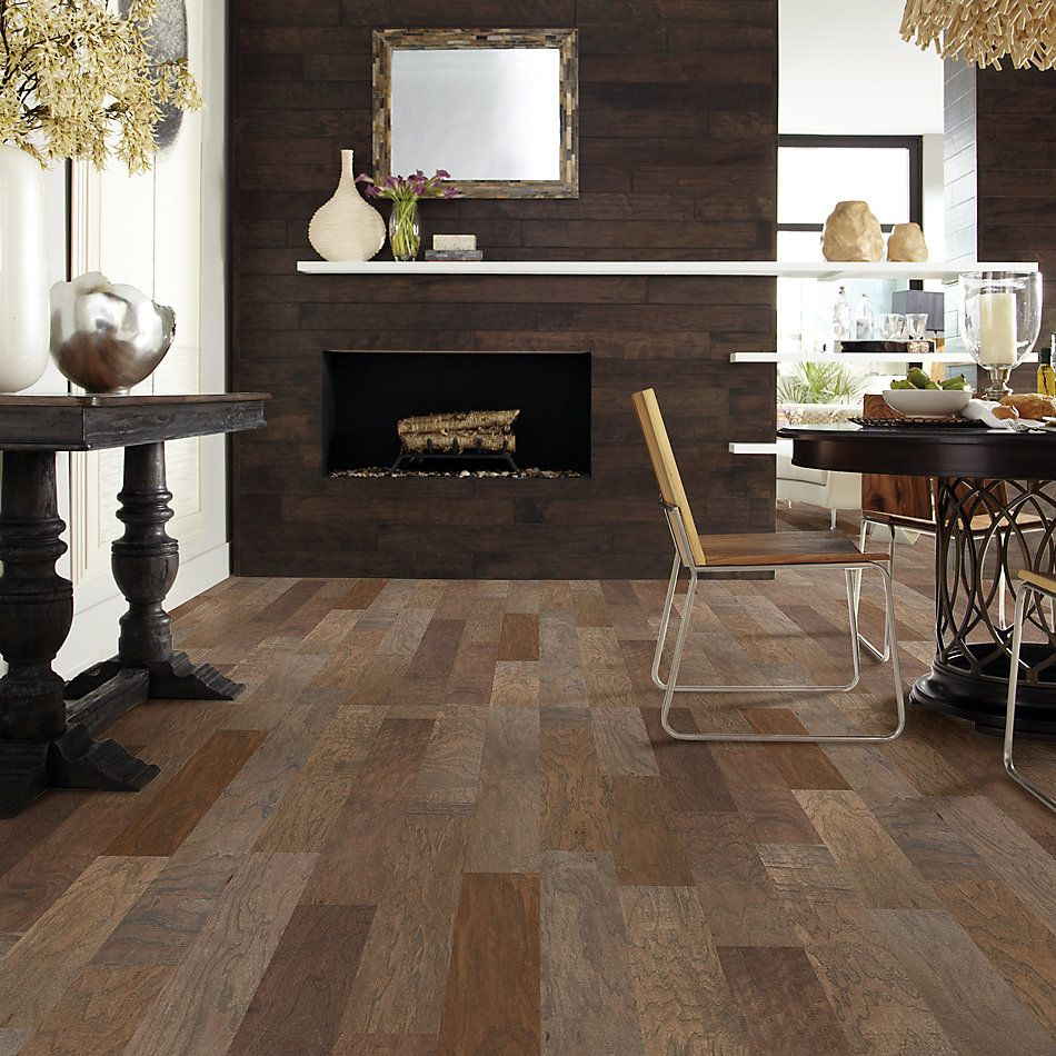 Shaw Floors Shaw Hardwoods South Fork Sierra 02016_SW672