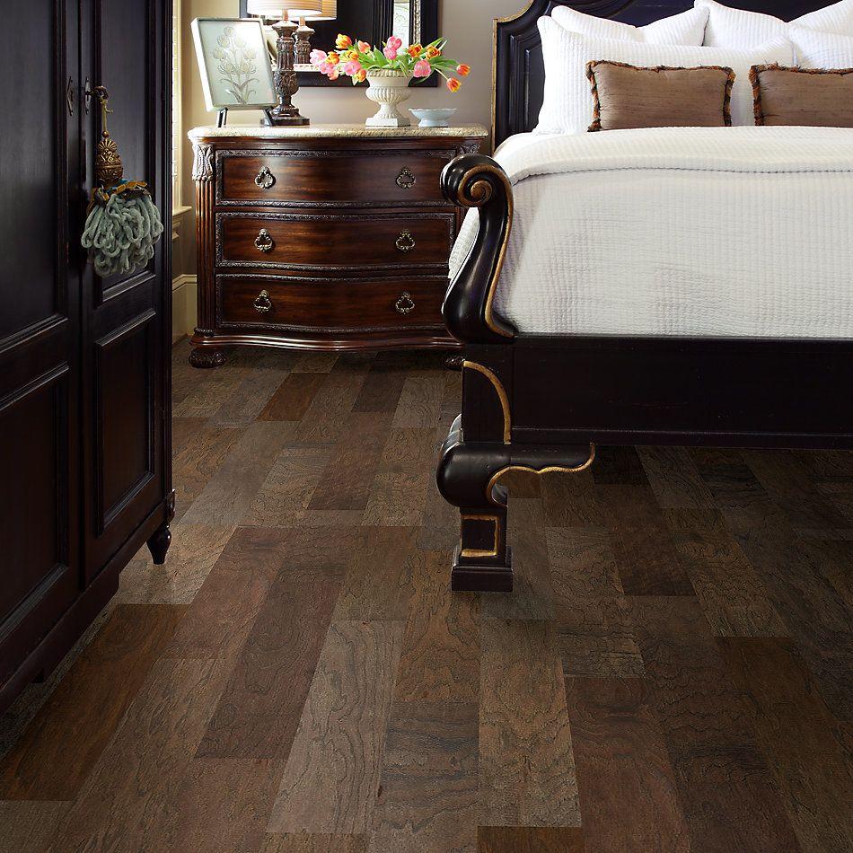 Shaw Floors Shaw Hardwoods South Fork Sierra 02016_SW672