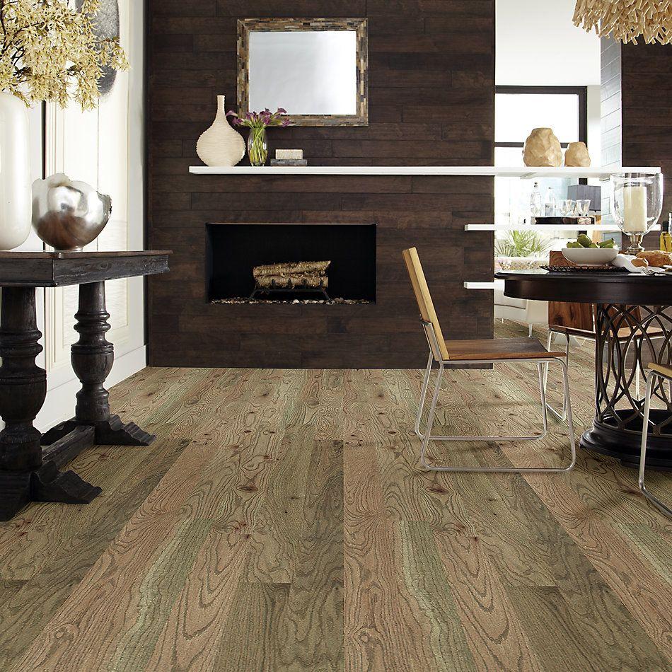 Shaw Floors Smoky Mountain Trinity Lake Shoreline 02017_SW643