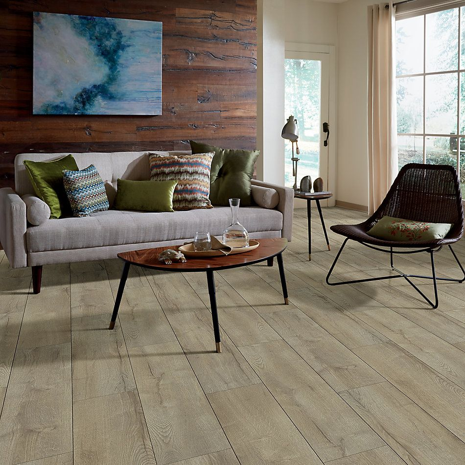 Shaw Floors Versalock Laminate Odyssey Light Natural 02018_SL424