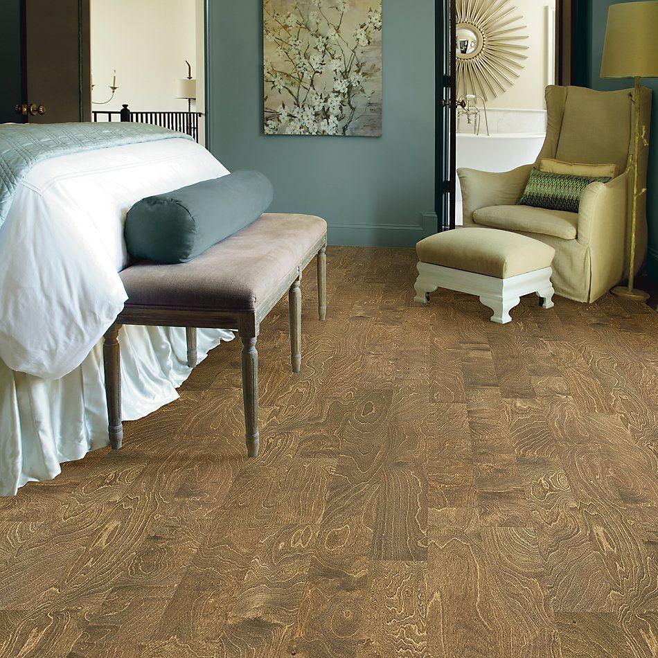 Shaw Floors Shaw Design Center Orlando Parasail 02022_DC247