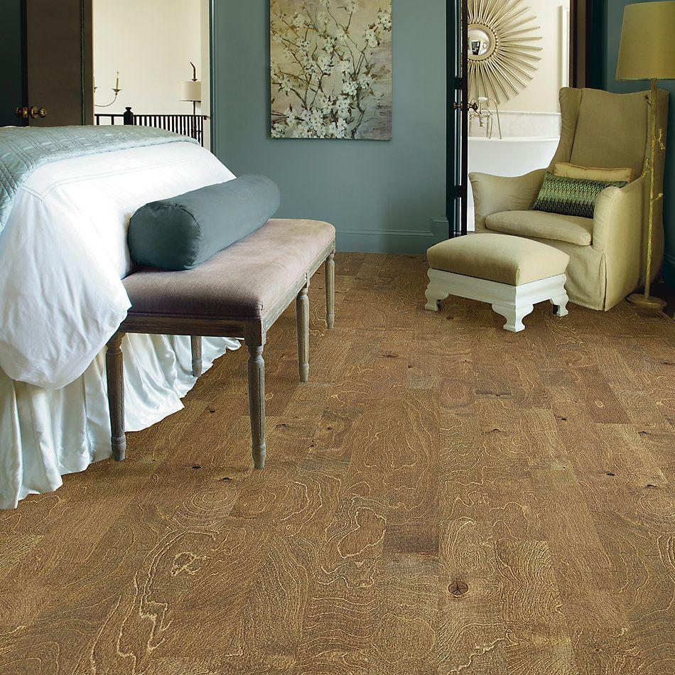Shaw Floors Naples Parasail 02022_DC248