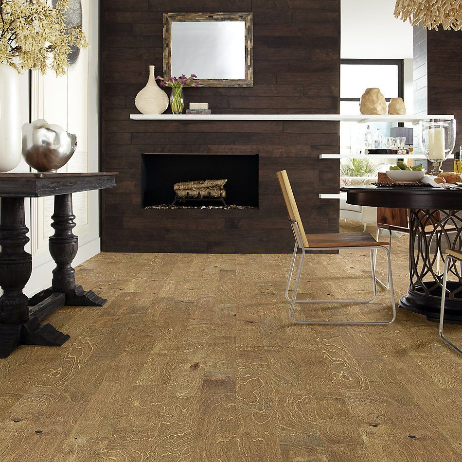 Shaw Floors Fischer Homes Golden Country Parasail 02022_FSH02