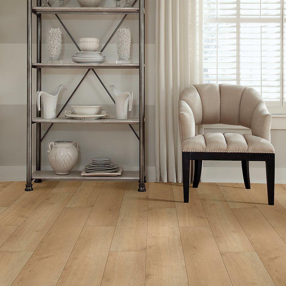 Shaw Floors Versalock Laminate Rarity Soft Maple 02022_HL448