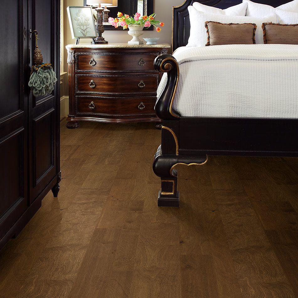 Shaw Floors Home Fn Gold Hardwood Siesta Key Parasail 02022_HW642