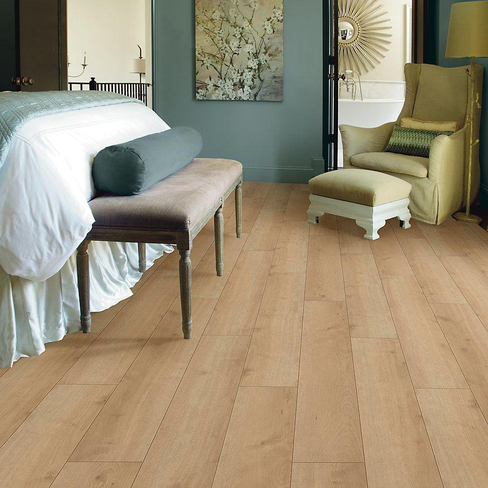 Shaw Floors Versalock Laminate Intrigue Soft Maple 02022_SL448