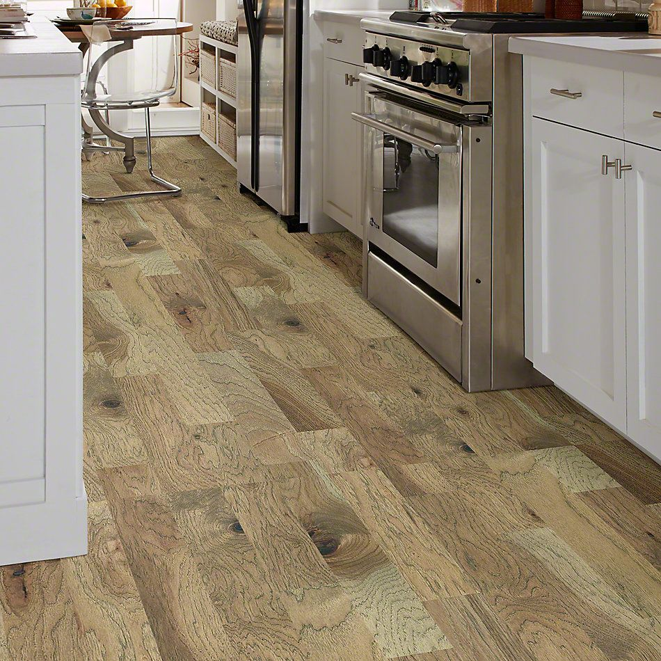 Shaw Floors SFA Raven Rock Smooth Burlap 02026_219SA