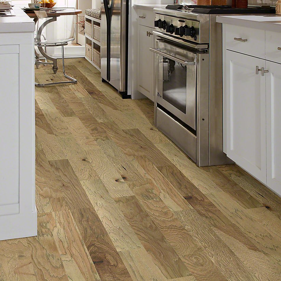 Shaw Floors SFA Raven Rock Brushed Burlap 02026_220SA