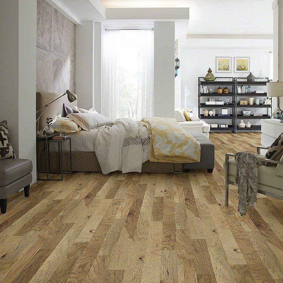 Shaw Floors Shaw Hardwoods Collate Burlap 02026_SMW11
