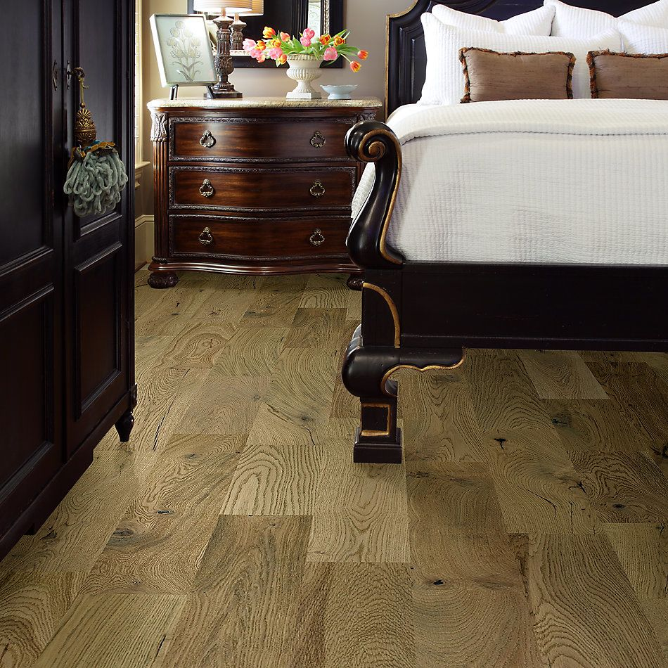 Shaw Floors Clayton Homes Aimee Lane Crema 02034_C603Y