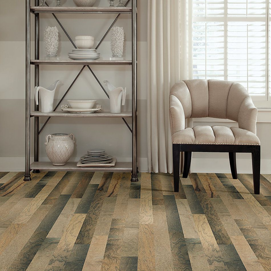 Shaw Floors Home Fn Gold Hardwood Keepsake Reverie 02038_HW698