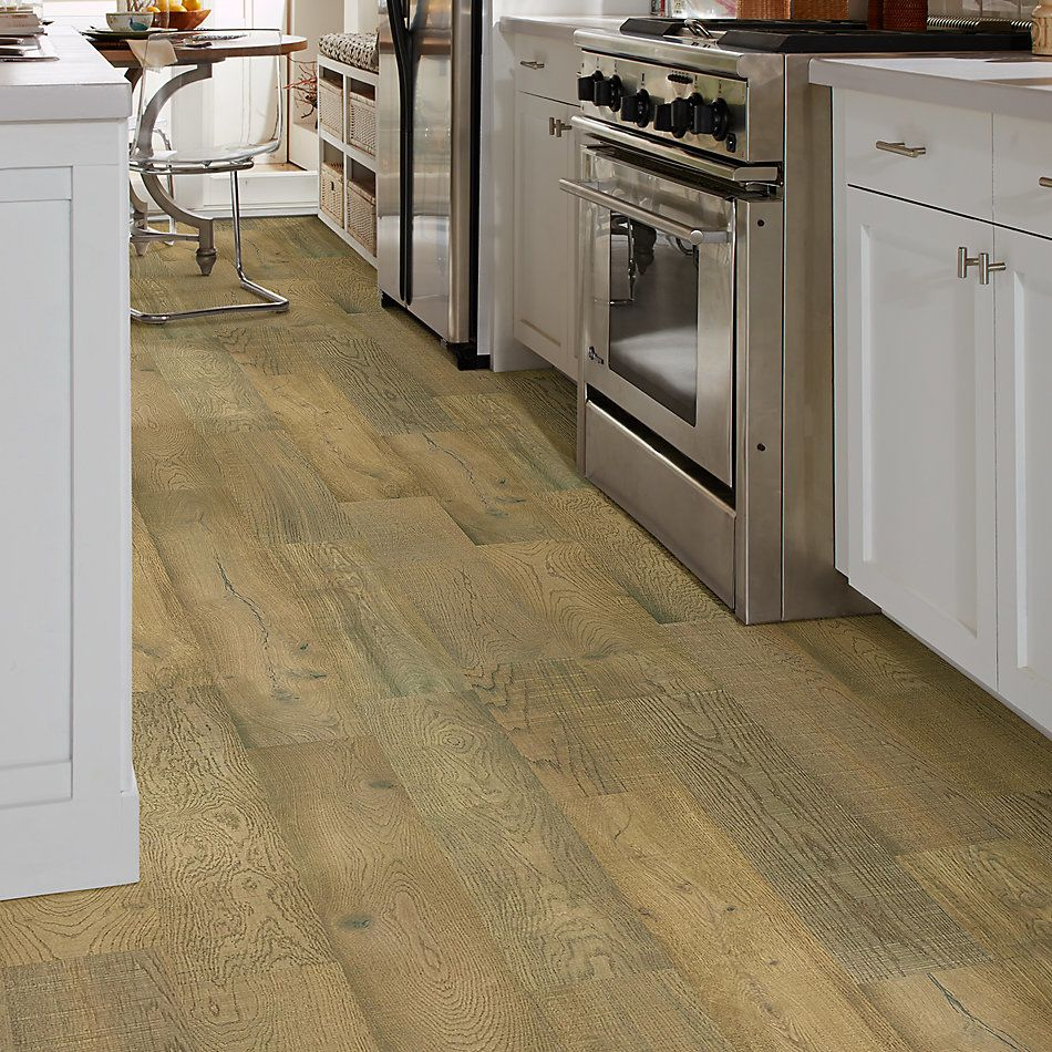 Shaw Floors Floorte Exquisite Acadia 02041_250RH