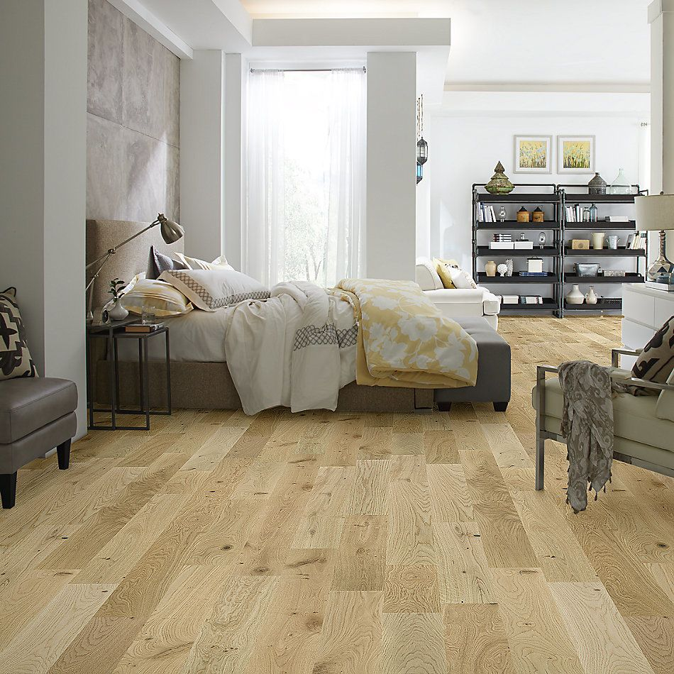 Shaw Floors Shaw Design Center Buckingham Oak Dynasty 02047_DC240