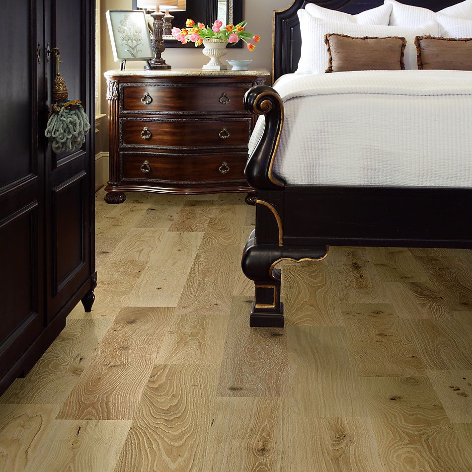 Shaw Floors Home Fn Gold Hardwood Perspectives Fresco 02048_HW707