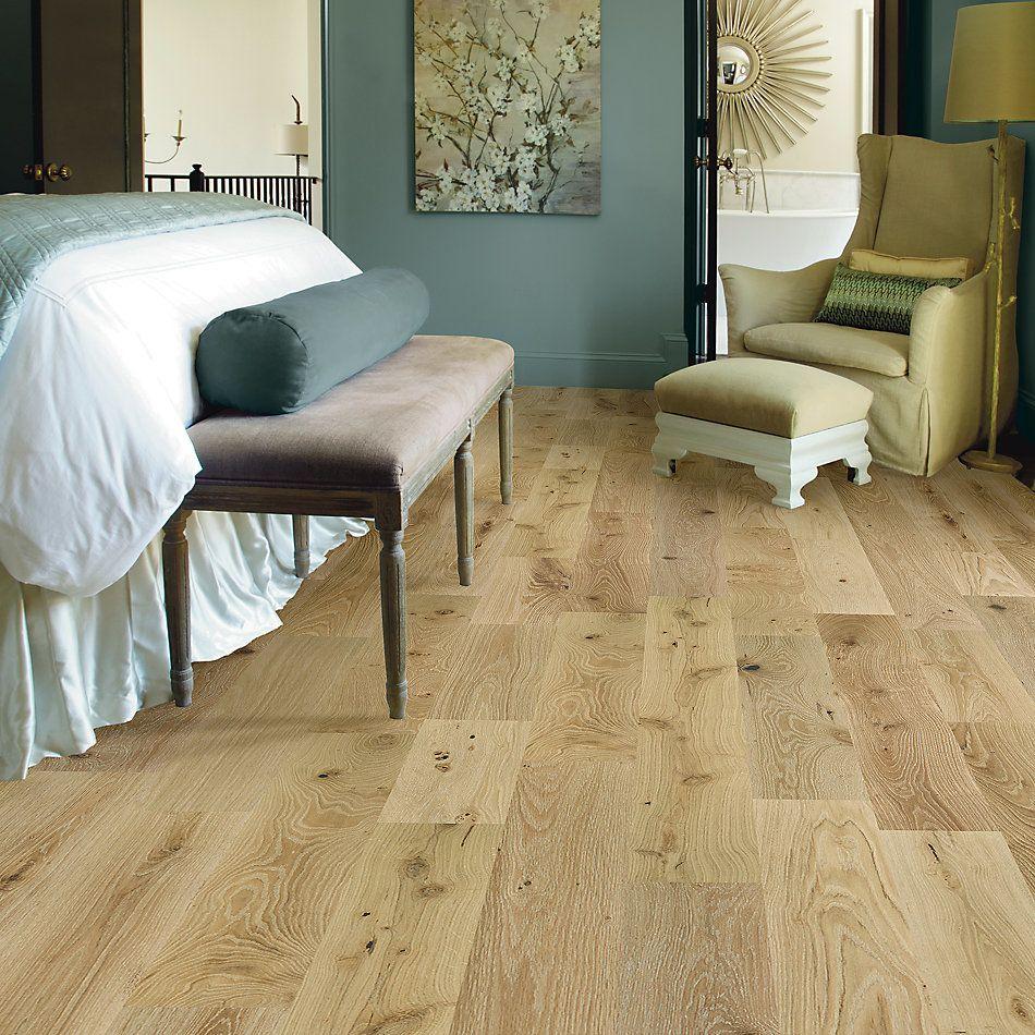 Shaw Floors Shaw Hardwoods Expressions Fresco 02048_SW707