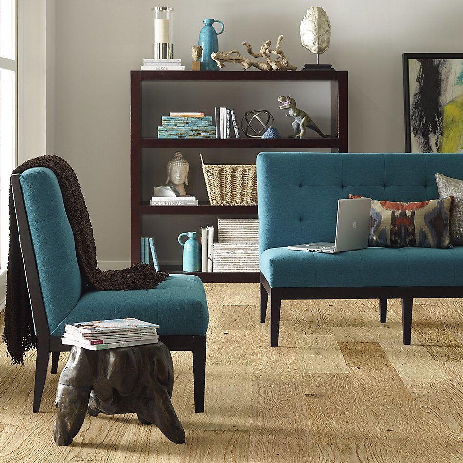 Shaw Floors To Go Hardwood Mayport Drive Harmony 02050_FW688