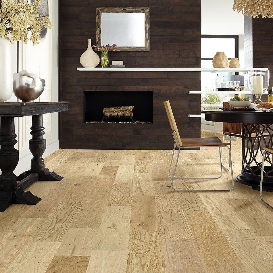 Shaw Floors Shaw Hardwoods Expressions Harmony 02050_SW707