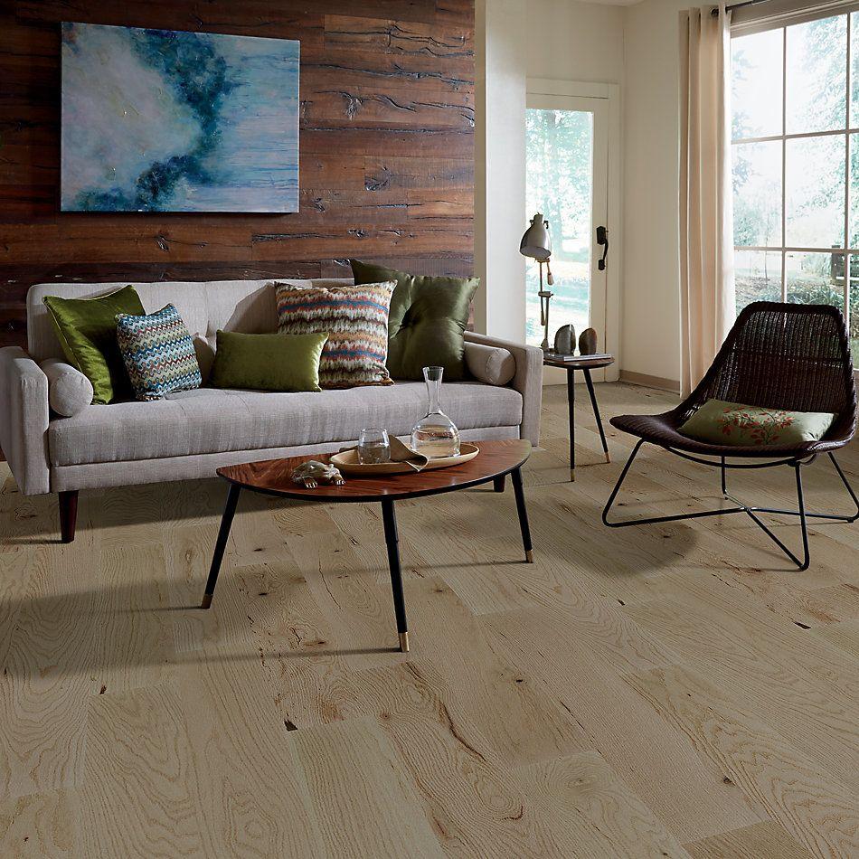 Shaw Floors Fischer Homes Windjammer Oak Horizon 02055_01FSH