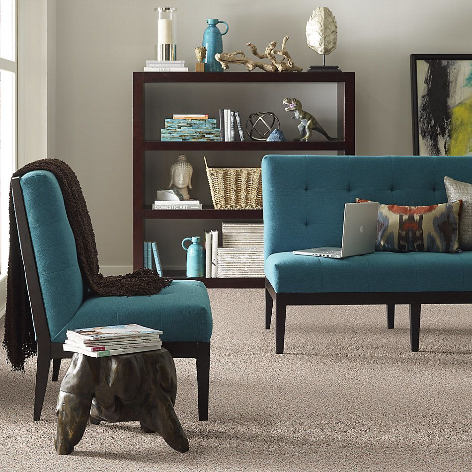 Anderson Tuftex American Home Fashions Our Place I Dogwood 0211B_ZJ003