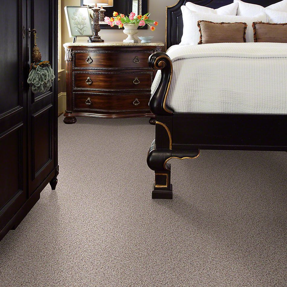 Anderson Tuftex West Place II Crushed Pearl 0212B_ZZ005