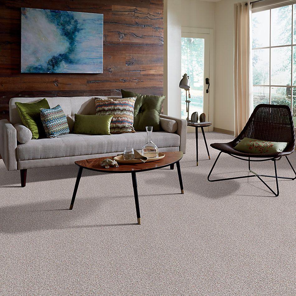 Anderson Tuftex American Home Fashions Wish List Crushed Pearl 0212B_ZZA06