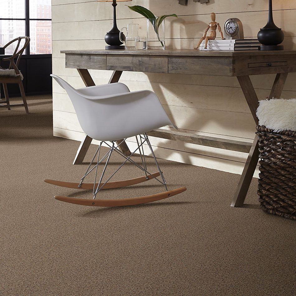 Anderson Tuftex American Home Fashions Canyon View Sunset 0234B_ZJ006