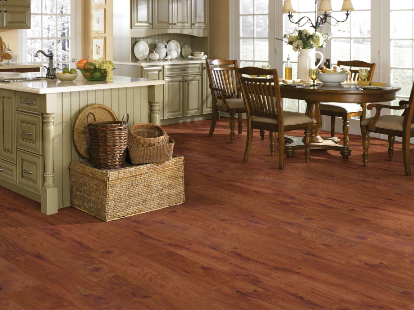 Shaw Floors Vinyl Residential New Market 20 Burlington 00650_0243V