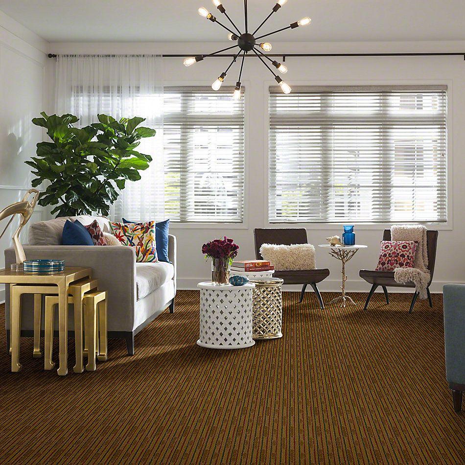 Philadelphia Commercial Hospitality Solutions Spot Light Comfort 02650_54602
