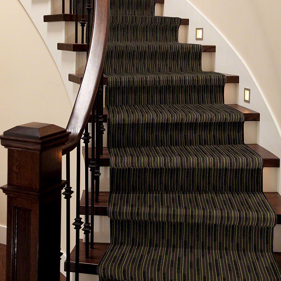 Philadelphia Commercial Hospitality Solutions Spot Light Envy 02950_54602