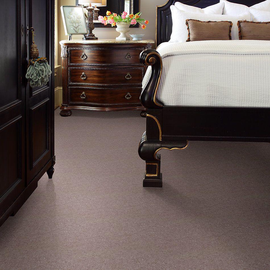Shaw Floors Queen Newport Seal Pup 02953_Q4978
