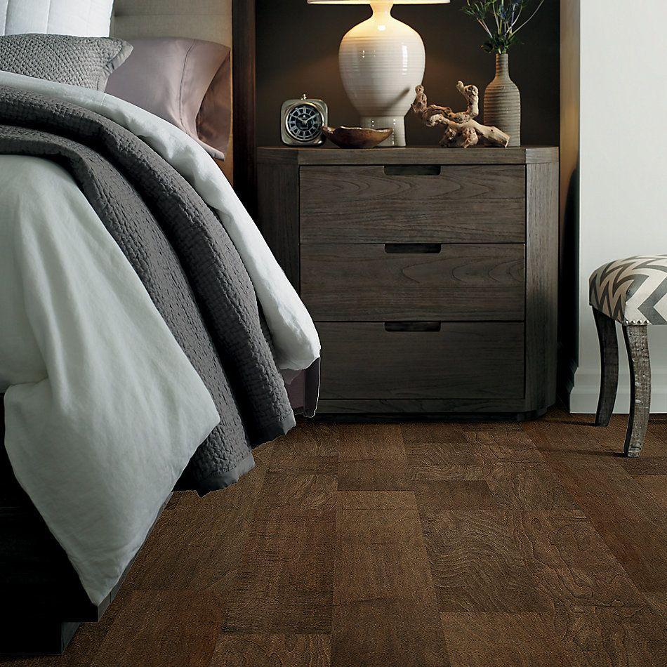 Shaw Floors Fischer Homes Scioto Bison 03000_FSH42