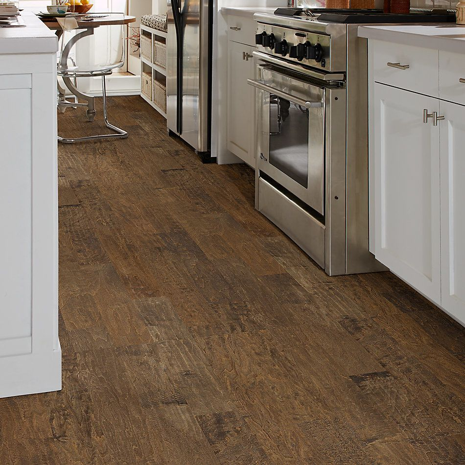 Shaw Floors Home Fn Gold Hardwood Mackenzie Maple 2 -5″ Bison 03000_HW604