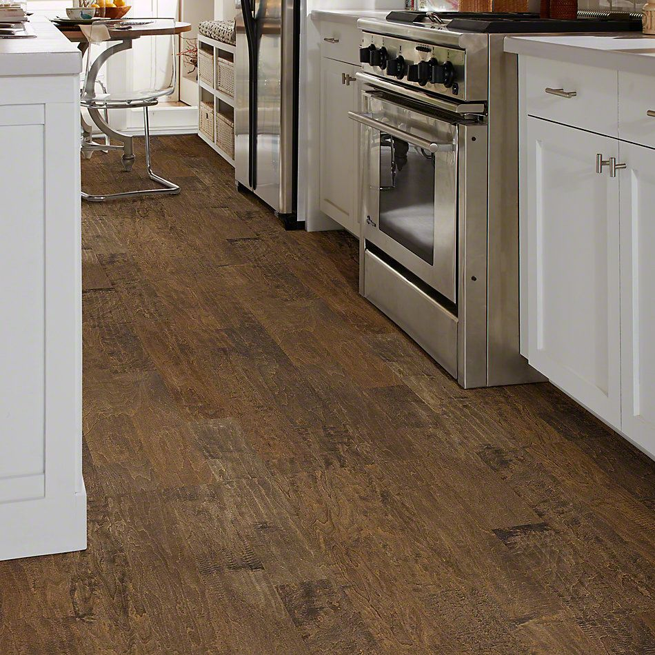 Shaw Floors SFA Fairbanks Maple 5 Bison 03000_SA459
