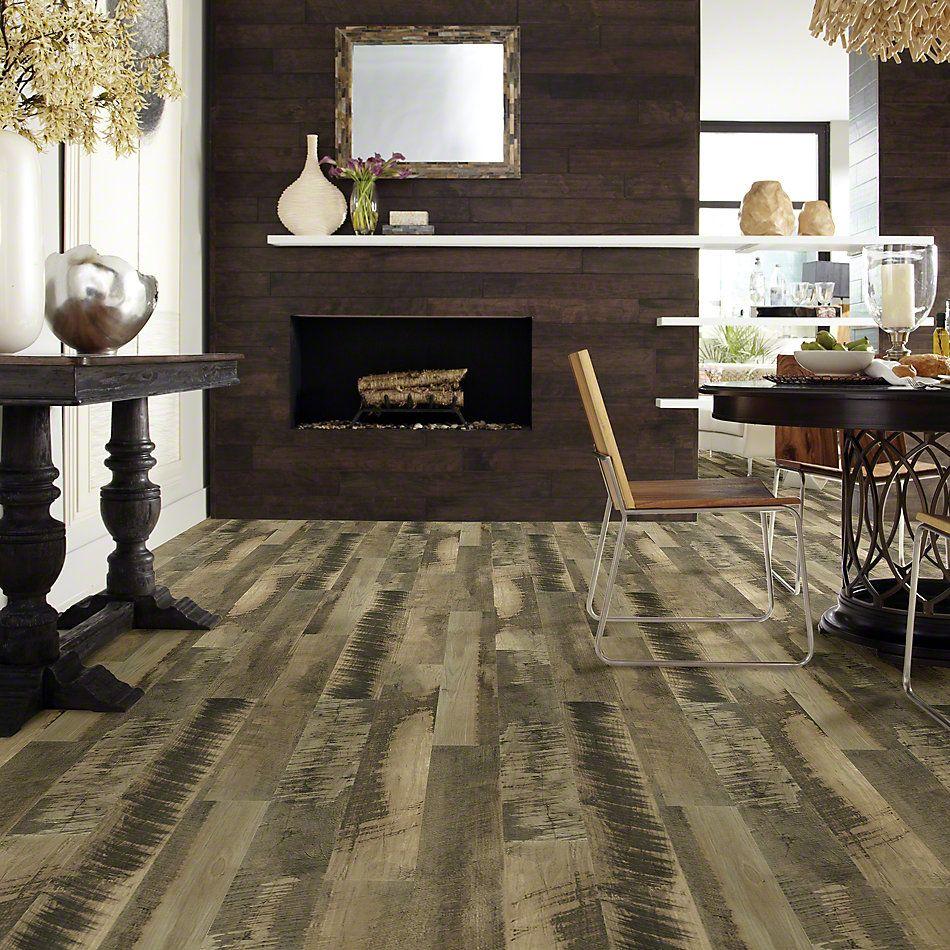 Shaw Floors SFA Port Royal Vineyard Taupe 03000_SA590