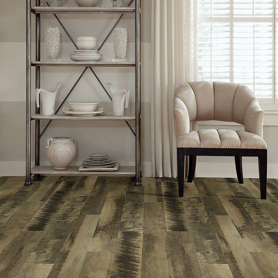 Shaw Floors Versalock Laminate Pier Park Vineyard Taupe 03000_SL379