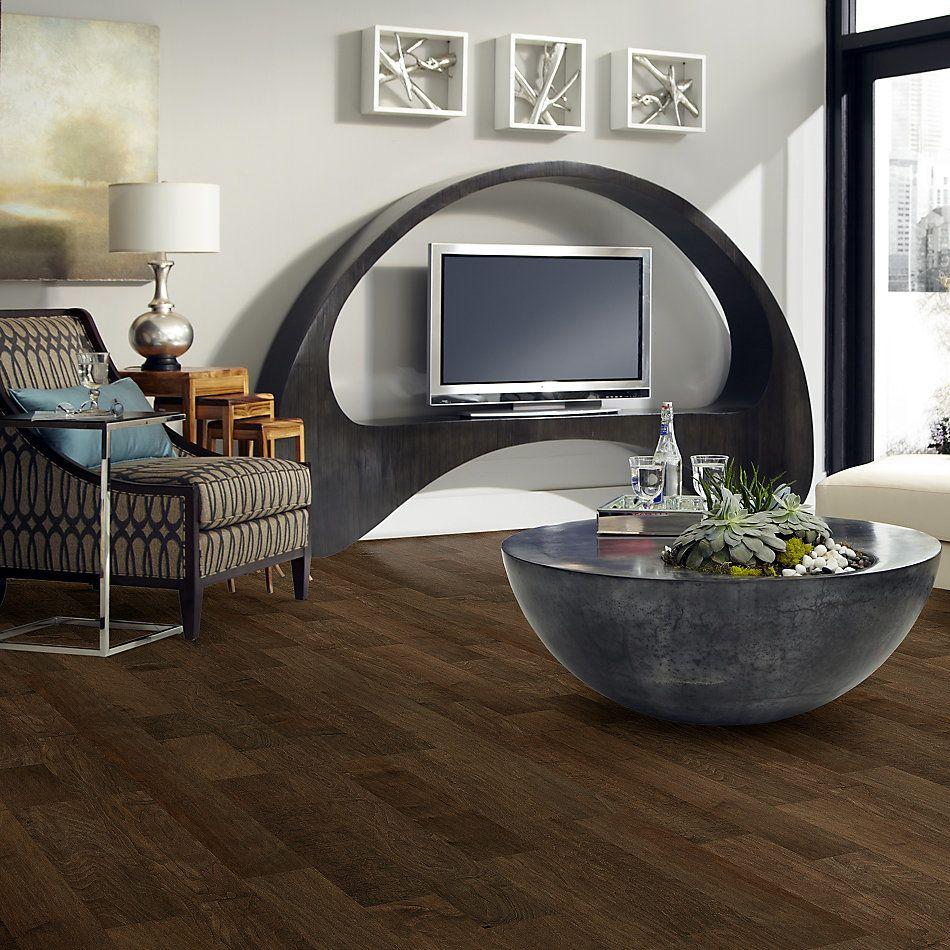 Shaw Floors Nfa Premier Gallery Hardwood Simi Valley Bison 03000_VH045