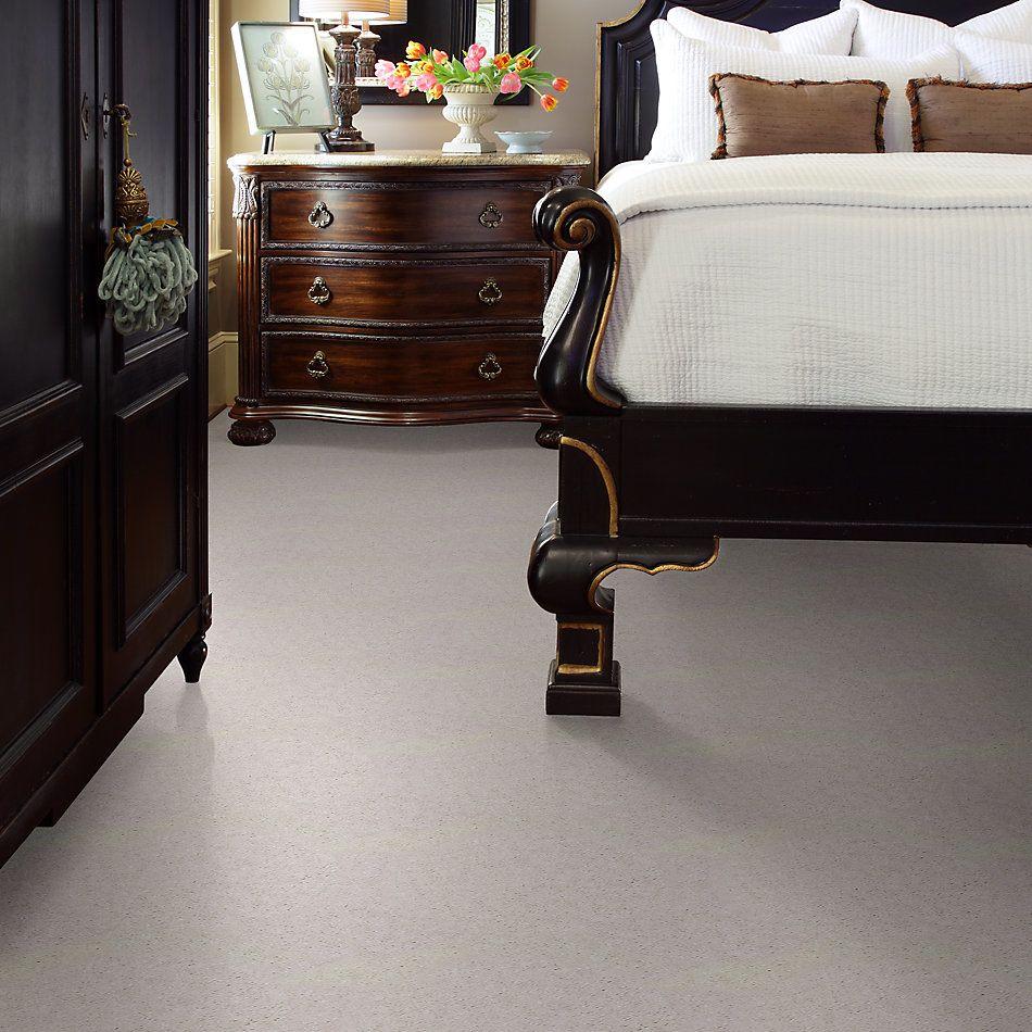 Shaw Floors Ash Brook Ermine 03100_LS003