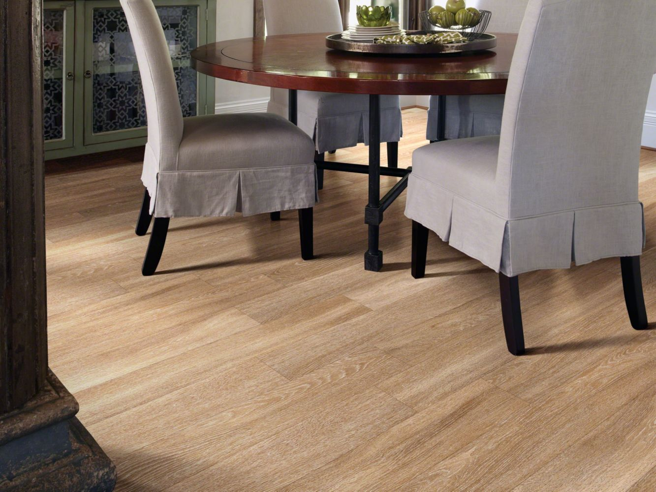 Shaw Floors Vinyl Residential World's Fair 6mil Brussels 00235_0318V