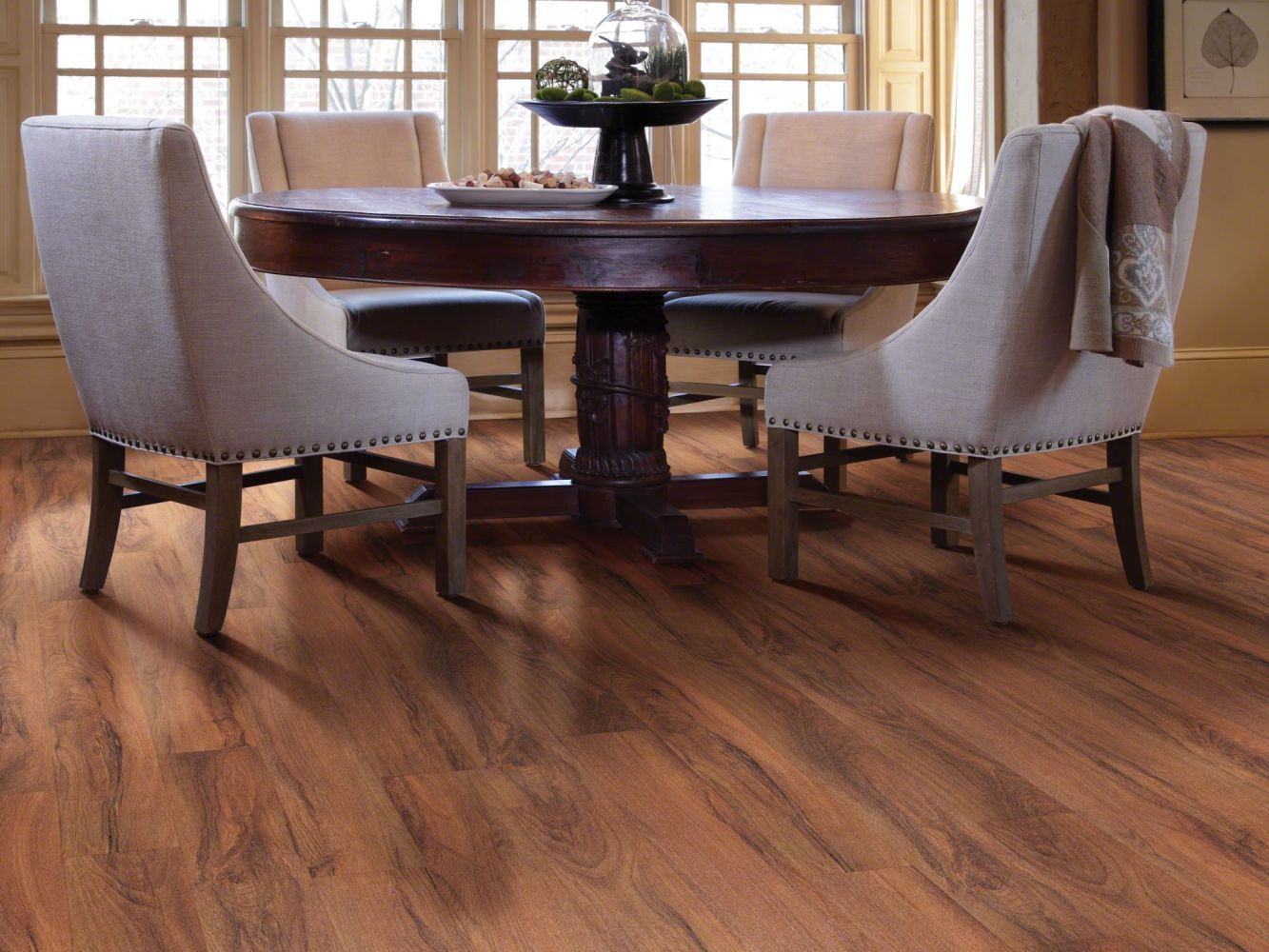Shaw Floors Resilient Residential World's Fair 6mil St. Louis 00618_0318V