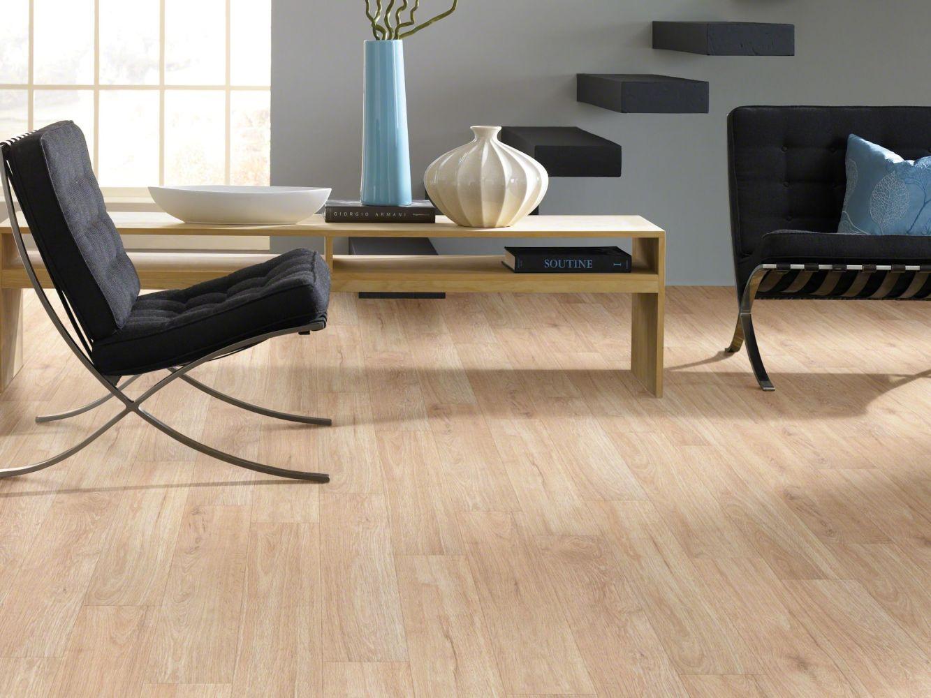 Shaw Floors Resilient Residential Urbanality 20 P Sidewalk 00126_0330V