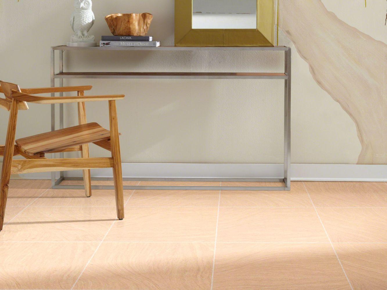 Shaw Floors Resilient Residential Renaissance Umber 00201_0331V