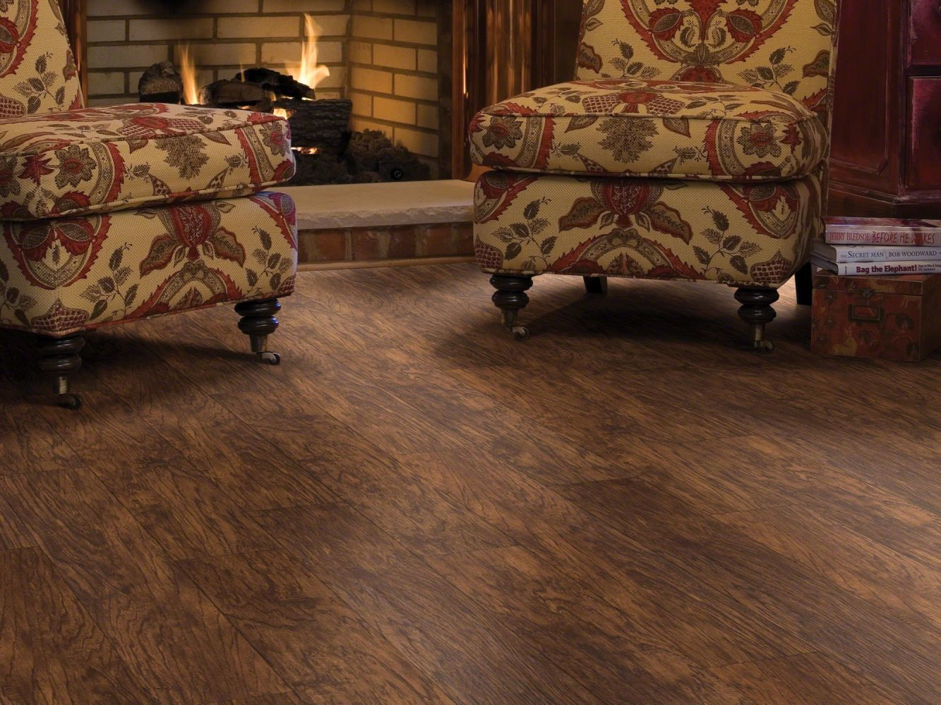 Shaw Floors Vinyl Residential Klamath Rocky Point 00451_0336V
