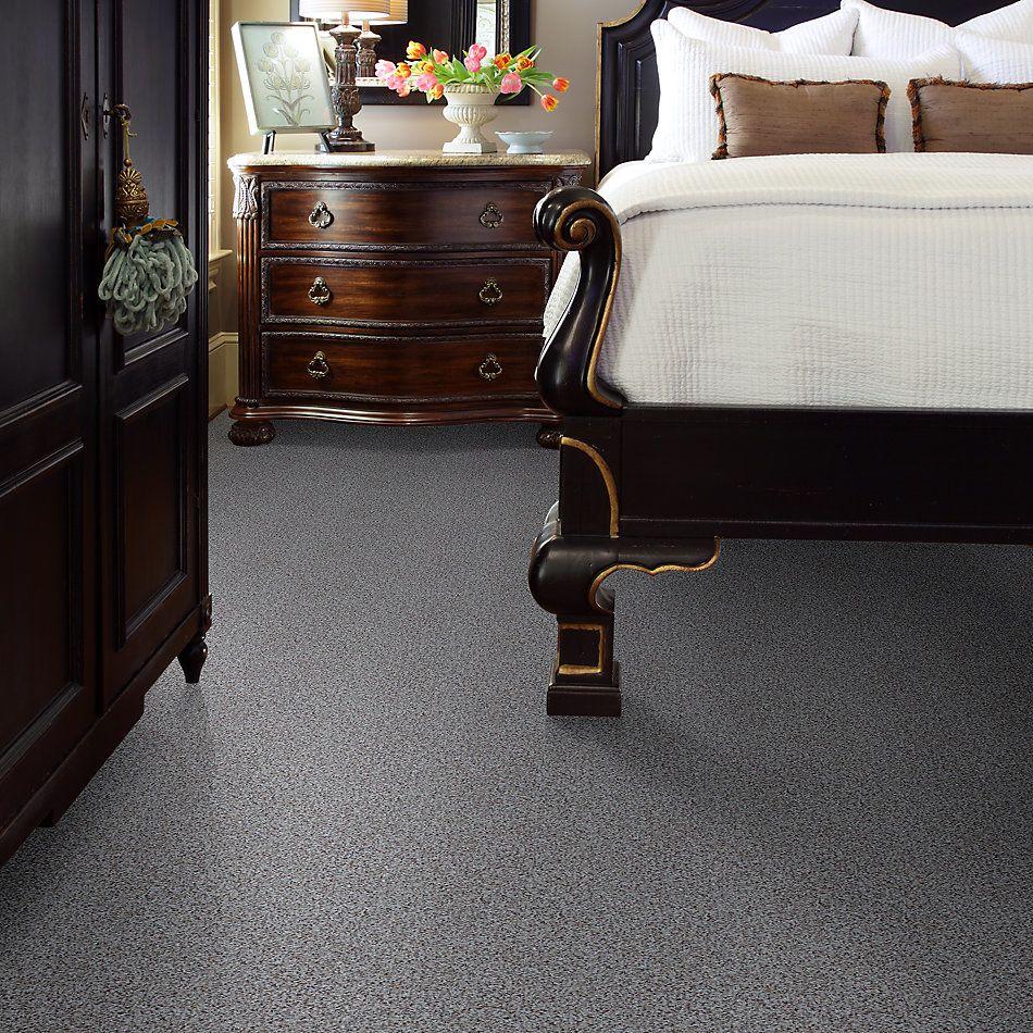 Anderson Tuftex American Home Fashions Wish List Silver Fox 0341B_ZZA06