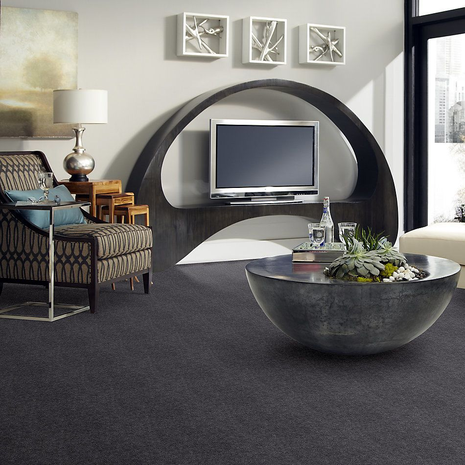 Shaw Floors Ash Brook Shadow 03502_LS003