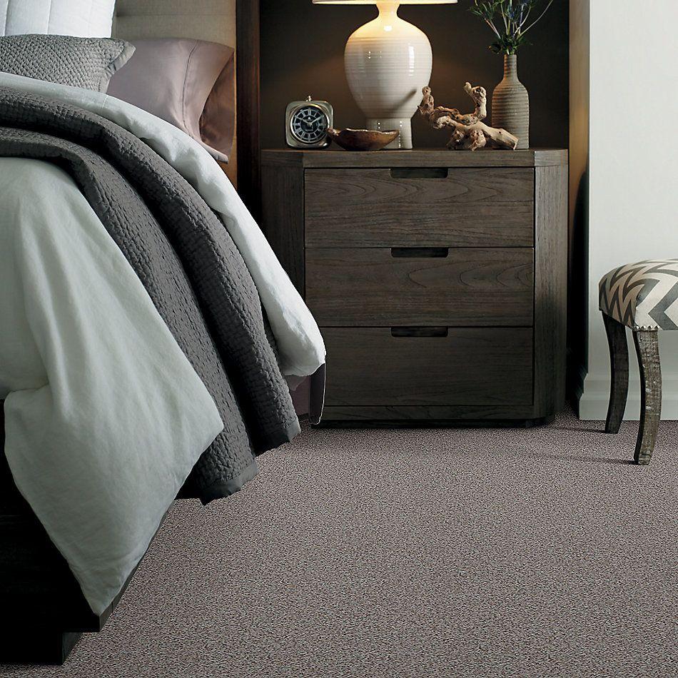 Anderson Tuftex American Home Fashions Wish List Serene 0352B_ZZA06